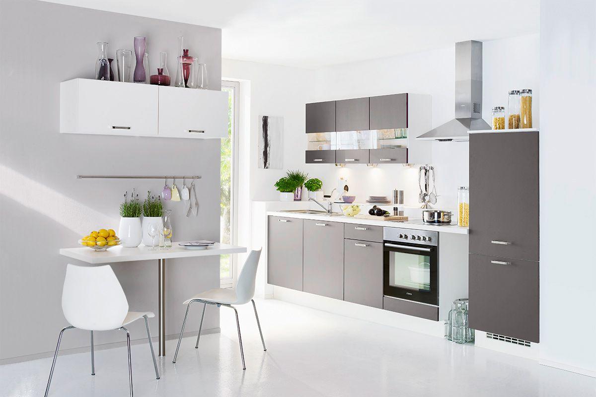 Klassik-Küche - Ihr Küchenfachhändler aus Norderstedt: Küchen-Team