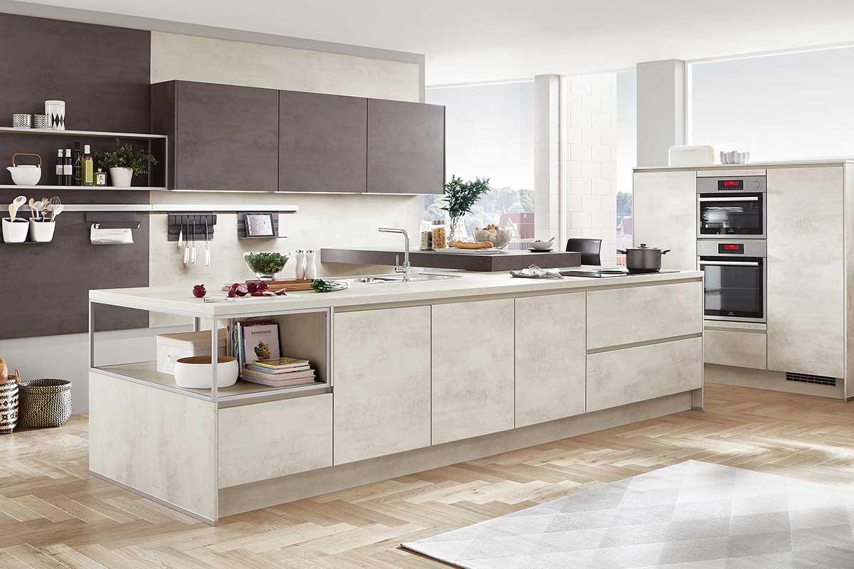 Küchen Team Ihr Küchenfachhändler Aus Norderstedt