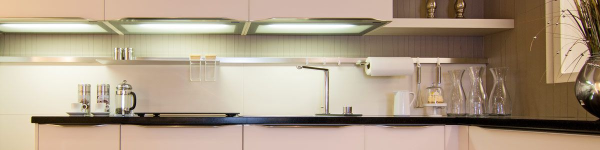 Kuchenbeleuchtung Ihr Kuchenfachhandler Aus Norderstedt Kuchen Team