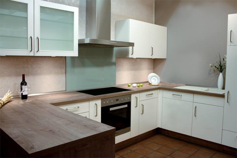 Küchenneubau arbeitsplatte küche neubau