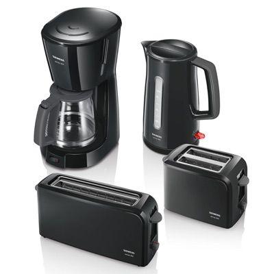 Kleine küchenzeile mit elektrogeräten  Einbaugeräte - keine Küche ohne Geräte. - Ihr Küchenfachhändler ...